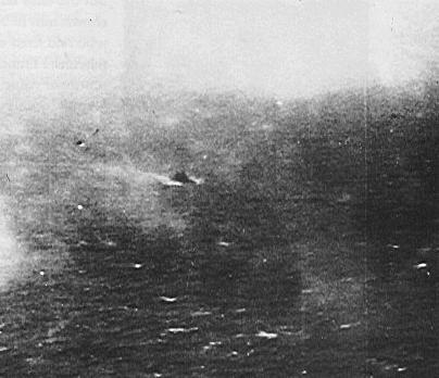 Bismarck - Début de campagne Article22