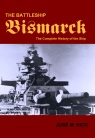 Bismarck book