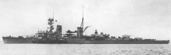 Image result for light cruiser karlsruhe