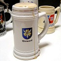 KBismarck.com Naval Gift Shop