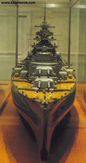 Les projets de bateaux de l'axe(toutes marques et toutes échelles confondues). - Page 6 Model550